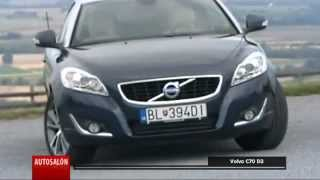 Volvo c70 d3 youtube sciox Image collections