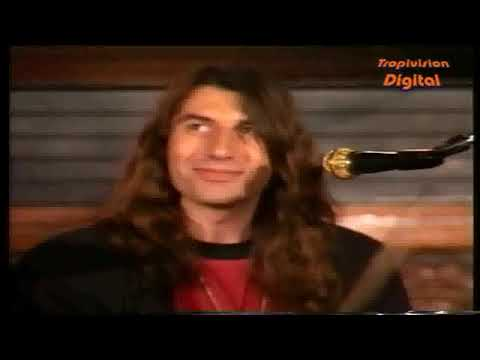 La Movida Tropical 1995   Cumbias del Recuerdo video compilado