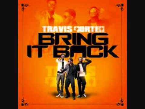 Bring it Back - Travis Porter (clean)
