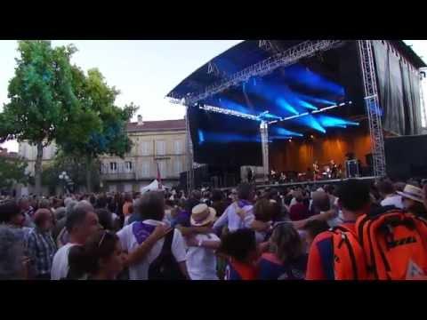 Grand Pruneau Show 2014