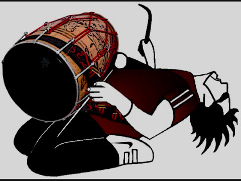 Dhol Dj - Rapture (iiO song)
