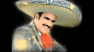 Adis a la vida by Vicente Fernandez