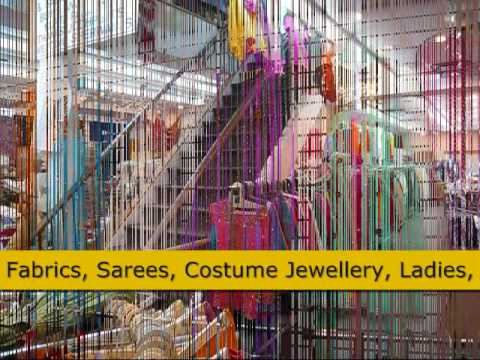 Sonu Saree Palace 0001