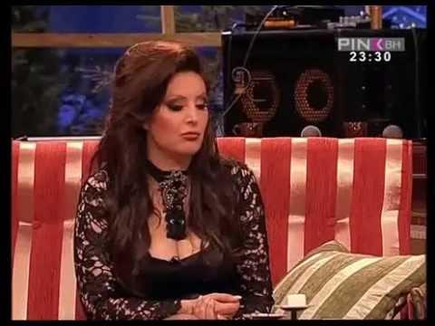 Ami G Show : Dragana Mirkovic