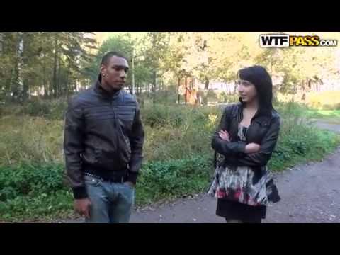 Русский пикап эрик и эдик смотреть онлайн порно 146