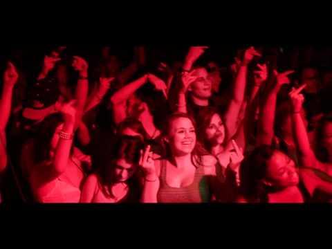 C-Bo ft. E-40 - Fuckin Wit It (Music Video)