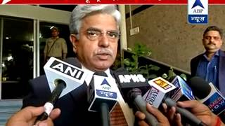 Would take legal action against uploading on Internet: BS Bassi - ABPNEWSTV