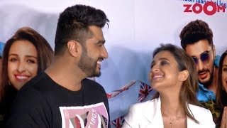 "Arjun Kapoor Says ""We Should Take A Break From Each Other"" - ZOOMDEKHO"