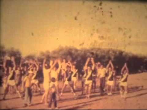 Patu-RN em 1979