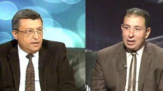 بالفيديو.. وزير البترول الأسبق يكشف: تهريب ذهب بـ3 مليار جنيه سنويًا من مصر للسودان