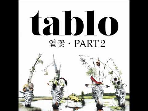 "Tablo -  ""Tomorrow"" (feat. Taeyang) -v0soosZcy_8"