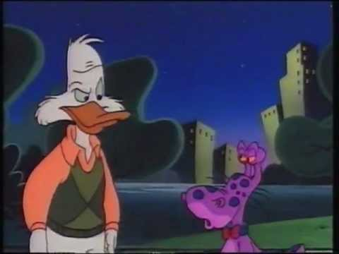Darkwing Duck Ita - 25 - L'invasione degli ultracorpi