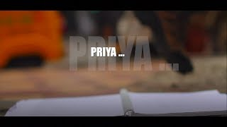 Priya - A Telugu Short Film by Mohan Kumar Das - YOUTUBE