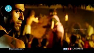 Telugu Romantic Love Songs || Telugu Love Songs || Episode 12 || Thursday Special - IDREAMMOVIES