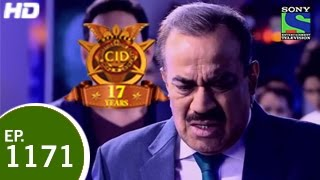 CID Sony : Episode 1838 - 28th December 2014