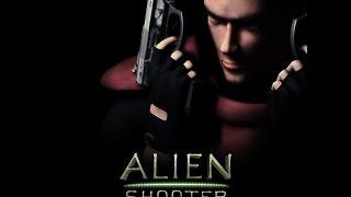 Alien Shooter Alien Shooter :: SPEED RUN (0:17:59) by 'horned' [PC]