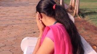 Prashna ? - New Telugu Short Film 2016 || by Naveen Milkuri - YOUTUBE