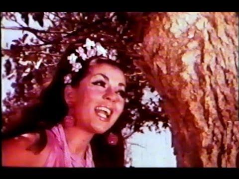 "Persian Song ""Shahzadeh""   Music: Homayoun Khorram, Lyrics: Bijan Taraghi, Vocalist: Ahdieh, 1967"