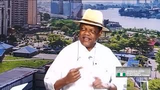 Nigeria 2019 elections: Does Nigeria need restructuring? - ABNDIGITAL