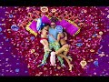 Residente, Dillon Francis - Sexo (Official Video)