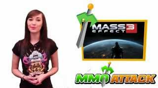 MMO Attack Gaming Recap, 4/5/2012