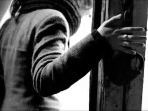 Harun Maldan �iiri Ye�im Sevince yorumu ile Sen S�k� Giyin �iirini sesli dinle... Harun Maldan