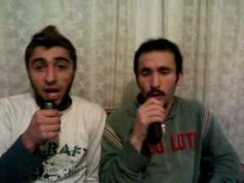 Komik Kürtçe Hal messenger komik msn - Yeni Versiyon Dengbejler