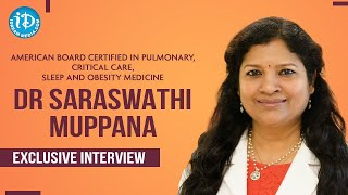Can Covid-19 Recovered Patients Relapse? - Dr Saraswathi Muppana Explains | Dil Se With Anjali #191 - IDREAMMOVIES