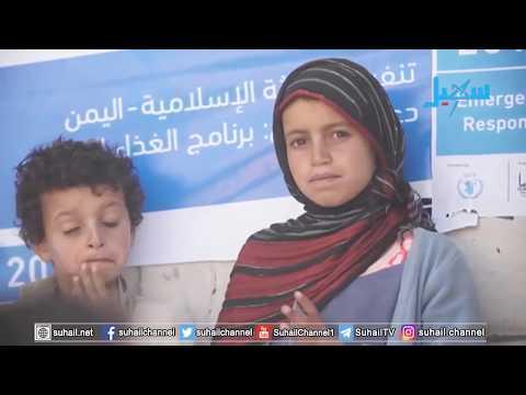 تقرير الخبراء الأممي يؤكد نهب مليشيات الحوثي لخيرات اليمن