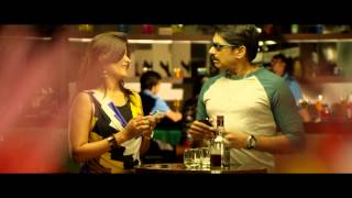 Best Friends Forever Trailer - Harinath Policharla, Bhavya & Surabhi - IDLEBRAINLIVE