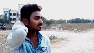 DILEMMA Telugu Short Film 2018 - YOUTUBE