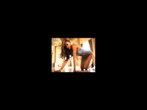 Medcezir - Serenay Sarıkaya İsyan Şarkısı 27 Aralık 2013