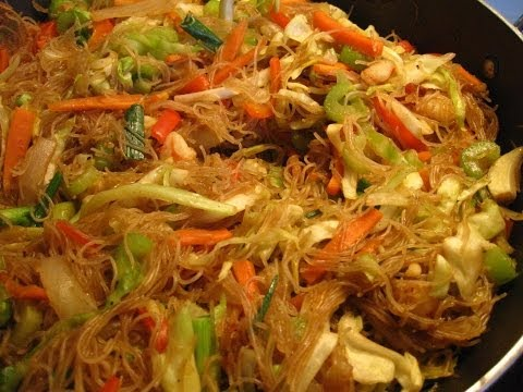 Philippine Cooking Recipes Step-by-Step