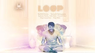 LOOP - New Telugu Short Film 2017 | Half Glass | Latest | Trending | Viral - YOUTUBE