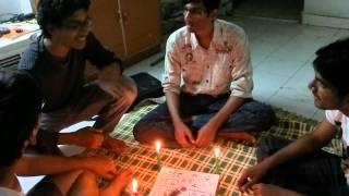 Spirits [ Based On True Story ] Telugu Short Film - YOUTUBE
