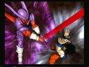 DragonBall Z Budokai Tenkaichi 3 Opening Theme