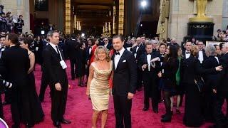Leonardo DiCaprio Outbids Paris Hilton for Chanel Bag - ABCNEWS