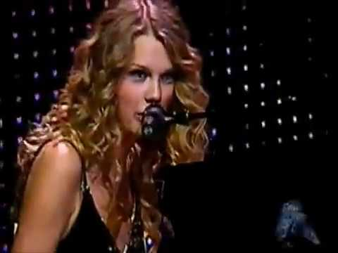 Taylor Swift gets pranked by Kellie Pickler
