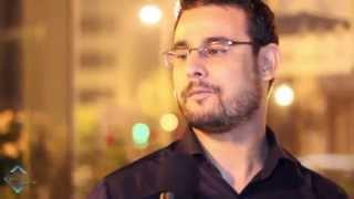 برامج رمضان في رأي المشاهد الخريبكي
