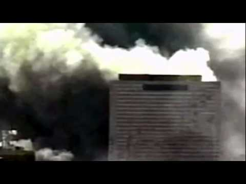 9/11~WTC 1,2,7 Demolition [Micro Nuke/ Nano Thermite]