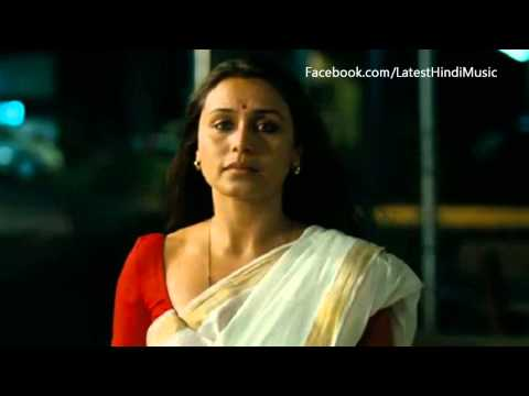 Laakh Duniya Kahe | Full Song HD | Ram Sampath | Talaash (2012)