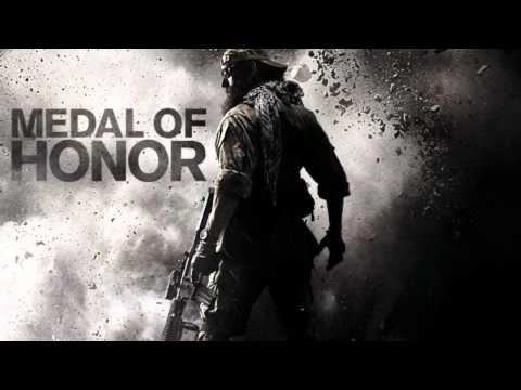 06 - Hunter-Killer - Medal of Honor 2010 - Soundtrack OST