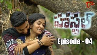 HOSTEL | Telugu Web Series | Epi #04 | by Vijay Chandu - TELUGUONE
