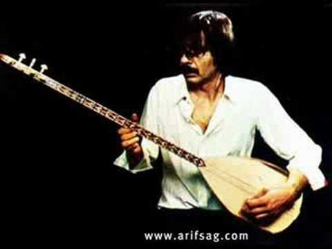 ARIF SAG--ALIM GITME PAZARA