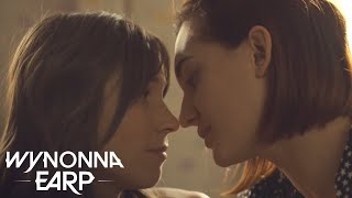 WYNONNA EARP | Hottest WayHaught Moments - Crazy In Love | SYFY - SYFY