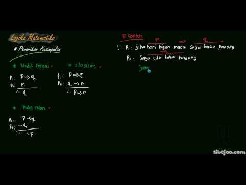 (logika matematika)penarikan kesimpulan.flv