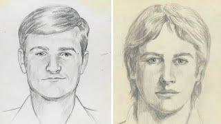 Attorneys announce development in 'Golden State Killer' case - WASHINGTONPOST