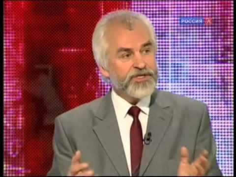 Александр Ужанков.