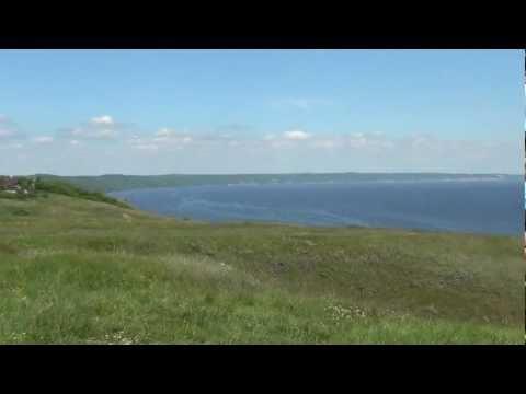 рыбалка в татарстане в тетюшах