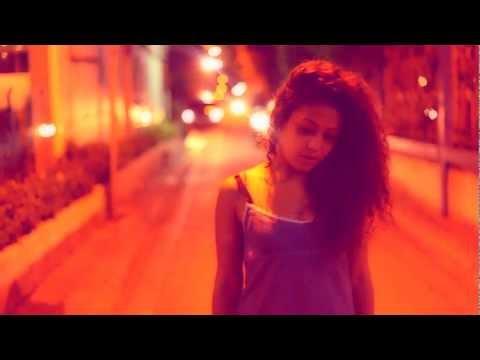 Neha Kakkar - Teri Yaad (Official Music Video)
